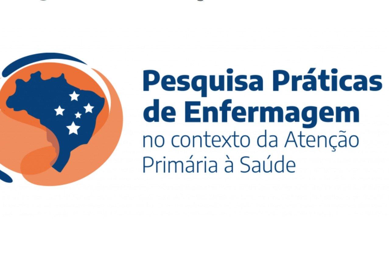 A Escola de Enfermagem de Manaus (EEM/UFAM) desenvolve parceria com a Universidade de Brasília (UnB) para realizar a pesquisa