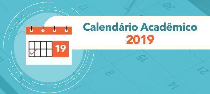 Ufam divulga Calendário Acadêmico 2019